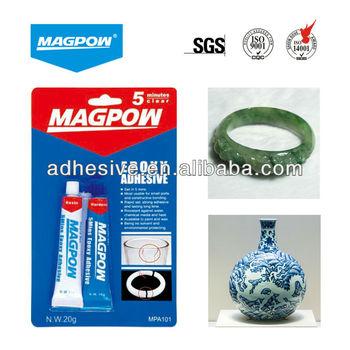 Super good quality clear liquid epoxy resin
