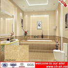 bathroom tiles designs floor and wall tile manufacturer in Foshan China