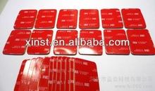 3M VHB Acrylic Foam Double Sided tape Die Cut