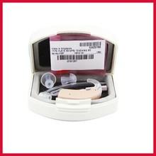 SIEMENS hearing aid BTE touching digital hearing aids