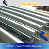 high precision steel roller/ printing cylinder roller