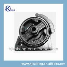 Auto suspension part ENGINE MOUNT 12361-11160 COROLLA AE101'88 UP 1.3/1.6MT
