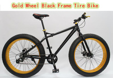 Wholesale triathlon bike/pit bike/cannot folding bike