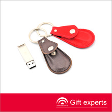promotional gifts usb