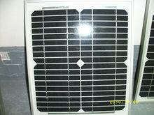 hot China cheap monocrystalline polycrystalline solar panel solar 100w