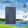TUV UL CE ISO cheap pv solar panel 250w