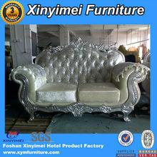 Nice Design Victorian Sofa For Sale