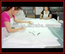 "polycotton 65 cotton 35 fabric 45*45 133x72 63"""