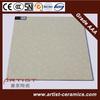 [Artist Ceramics] professional tiles price in malaysia/ all kind of tiles/big floor tiles 60x60
