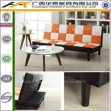 Modern Design Sofa Cum Bed Living Room Furniture Sofa Bed Sales
