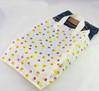 Printed LDPE cute shop bags