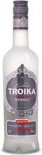 700 ml Troika Vodka