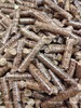 Biofuel Wood Pellet 8mm