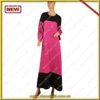 New design Abaya 2013 fashion Abaya