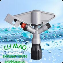 farm irrigation sprinkler agricultural sprinkler irrigation system sprinkler irrigation equipment