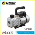 A/C-R single stage vacuum pump VP130