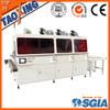 TX102 universal screen printing machine for plastic cups