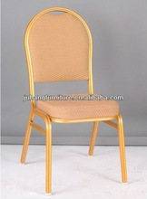 Large Stock Wholesale Wedding Party Chairs
