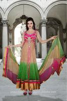 High quality salwar kameez suits Indian unstitched salwar kameez suit designer indian salwar kameez suits