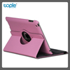 For iPad Mini Case Leather, for iPad Mini Leather Case Rotating