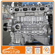 Petrol Engine Cylinder Block 1ZZ for Toyota Corolla/Celica/MR2/RAV4 Spider/Avensis/Verso Martrix/Fielder