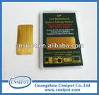 EMR anti radiation mobile phone sticker