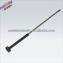 F4 rod custom injection plastic products for YAMAHA