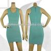 korean fashion ladies simple bandage dress elegant latest bodycon dresses H420-2
