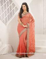 Indian lady sari india wholesale sarees all types of indian sarees indian latest sarees