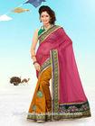 Indian women in sexy saree sari designer elegant sari india sari fabrics