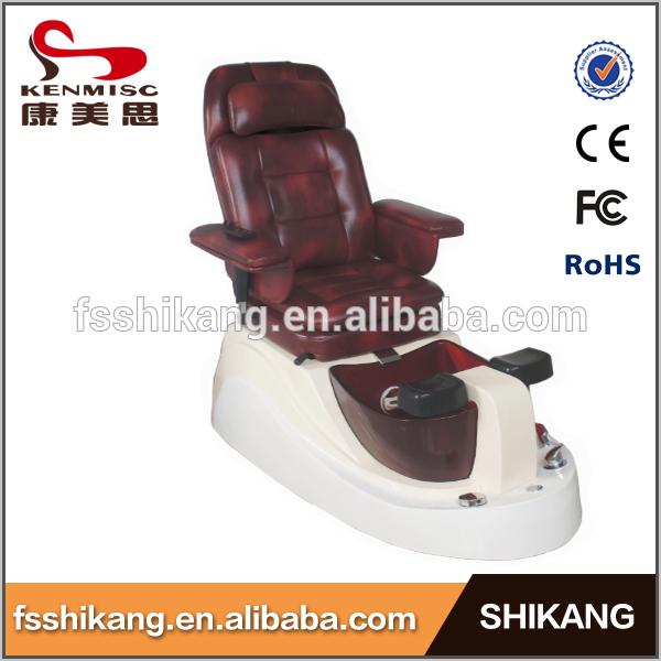 8021.�9.b9�#h�_beauty spa foot massage chair sk-8021-3023 (h)