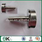 Stainless Steel Post End Cap(HEK08B)