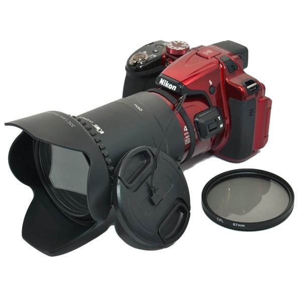 download manual em portugues da nikon p510 download mazda b series rh idealshkaf ru Nikon P500 Nikon Coolpix
