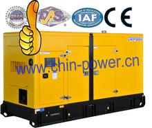 Convert Wartsila Diesel generating sets of 6.2 MW Capacity