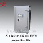 3C metal pregex electronic digital safe