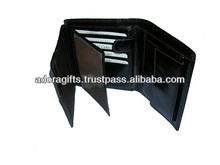 ADAGW - 0049 top 10 wallets brands popular in usa / best mens leather wallets / personalized mens wallets leather