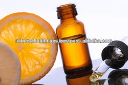 Anti Aging Skin Care Private Label Pure 2oz Vitamin C Serum