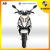 A9-- China sport scooter water cooling,50cc 125cc 150cc motorcycle