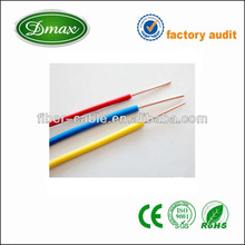 1.5 copper electrical cable suppliers
