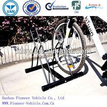 decorative bike rack/commercial bike racks/2013 portable bike rack