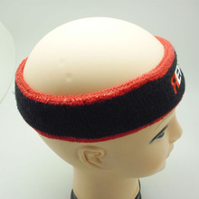 Olympic Plastic headband