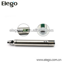 Top Selling E-Cig Battery EGO V V3 Mega Battery with LCD Screen