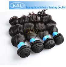 5A Virgin Remy Hair Extensions Oriental Fashion Brazilian Hair Weft 5a grade body wave 100% virgin brazilian hair