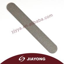 mini nail file,nail art tools nail file,cuticle pusher MA-192