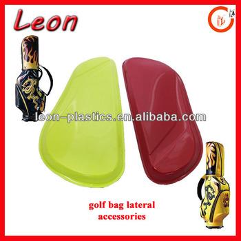2013 hot sale Fashion golf bags parts