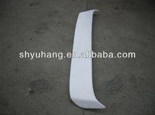 For Skyline R32 GTR GTS Dmax Style FRP & Carbon Fiber Rear Spoiler Wing Ducktail