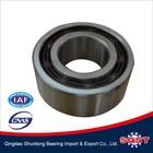 China ODM factory angular contact ball bearing 7200B