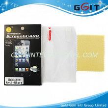 Anti-Glare Screen Protector For Samsung S3 Mini i8190