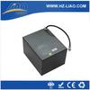 LiFePO4 12v 40ah battery pack for energy storgae