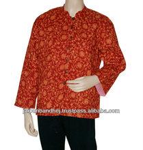 New Latest Branded Clothing ladies designer jacket 2013